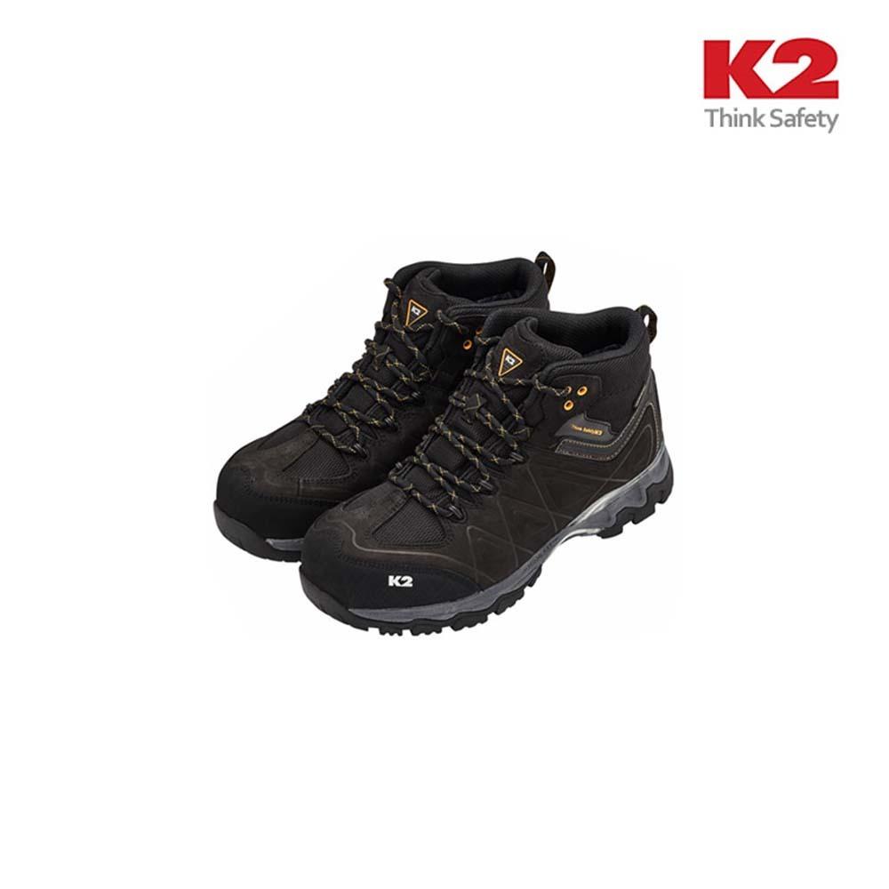 K2 KV-81 절연 고어텍스 안전화 [제작 대량 도매 로고 인쇄 레이저 마킹 각인 나염 실크 uv 포장 공장 문의는 네이뽕]