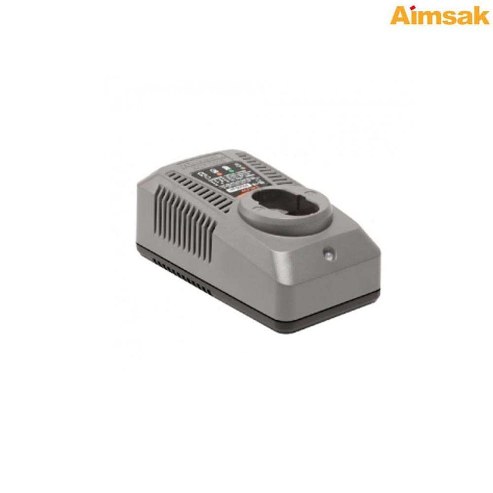 아임삭 충전기 ACF-1015 12-18V [제작 대량 도매 로고 인쇄 레이저 마킹 각인 나염 실크 uv 포장 공장 문의는 네이뽕]