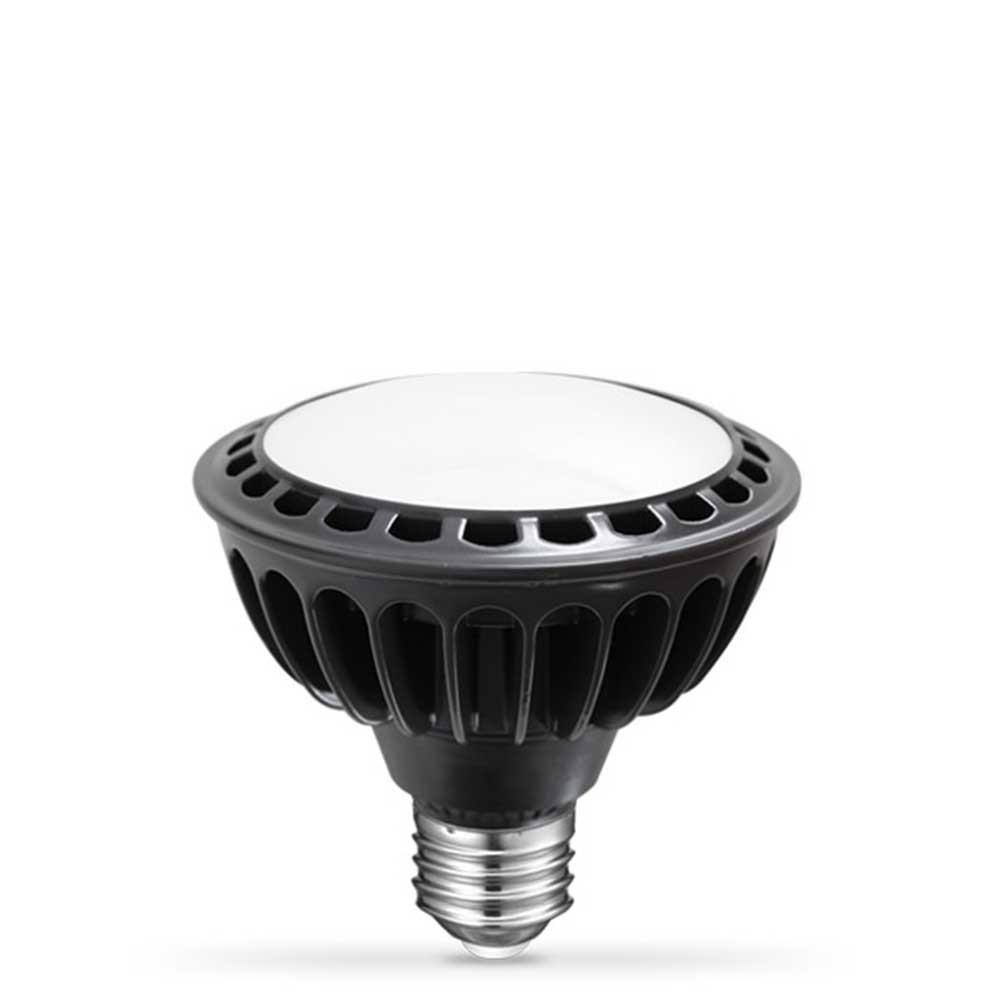 LED 파30 확산형 15W 주광색 전구색 [제작 대량 도매 로고 인쇄 레이저 마킹 각인 나염 실크 uv 포장 공장 문의는 네이뽕]