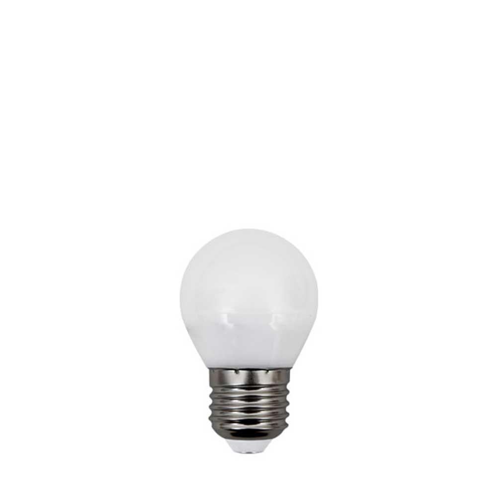 LED 인찌구 3W 주광색 전구색 [제작 대량 도매 로고 인쇄 레이저 마킹 각인 나염 실크 uv 포장 공장 문의는 네이뽕]