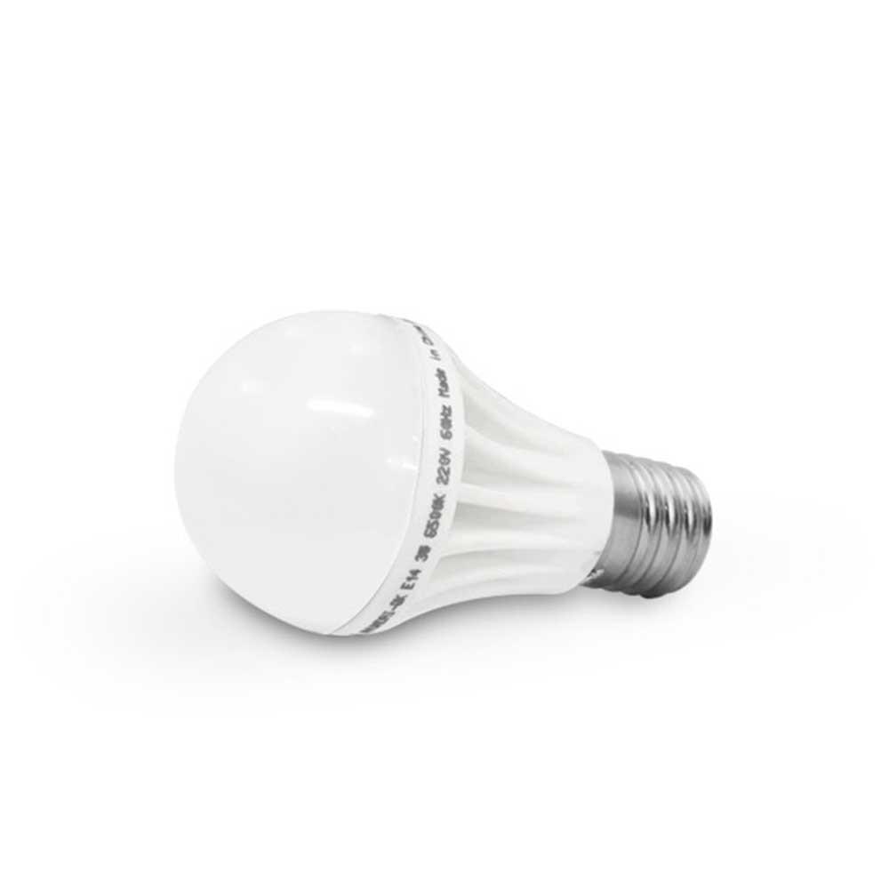 LED 미니크립톤 3W E14 E17 주광색 전구색 [제작 대량 도매 로고 인쇄 레이저 마킹 각인 나염 실크 uv 포장 공장 문의는 네이뽕]