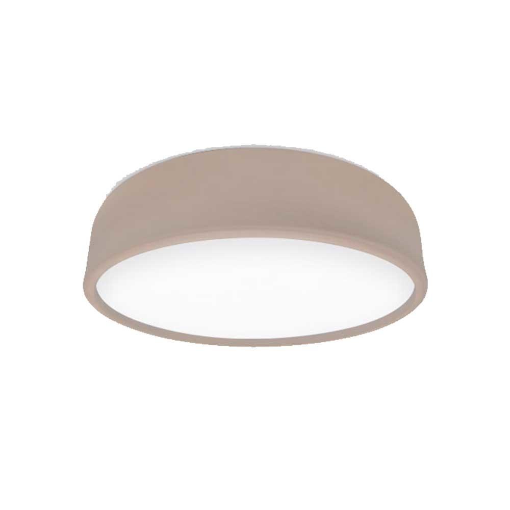 LED 에보니 5등 45W 인테리어등 [제작 대량 도매 로고 인쇄 레이저 마킹 각인 나염 실크 uv 포장 공장 문의는 네이뽕]