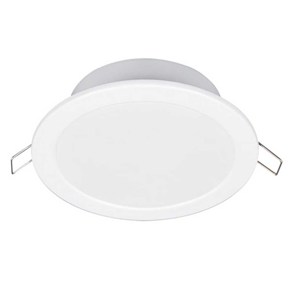 150mm 글로벌 LED 매입등 15W 주광색 전구색 [제작 대량 도매 로고 인쇄 레이저 마킹 각인 나염 실크 uv 포장 공장 문의는 네이뽕]