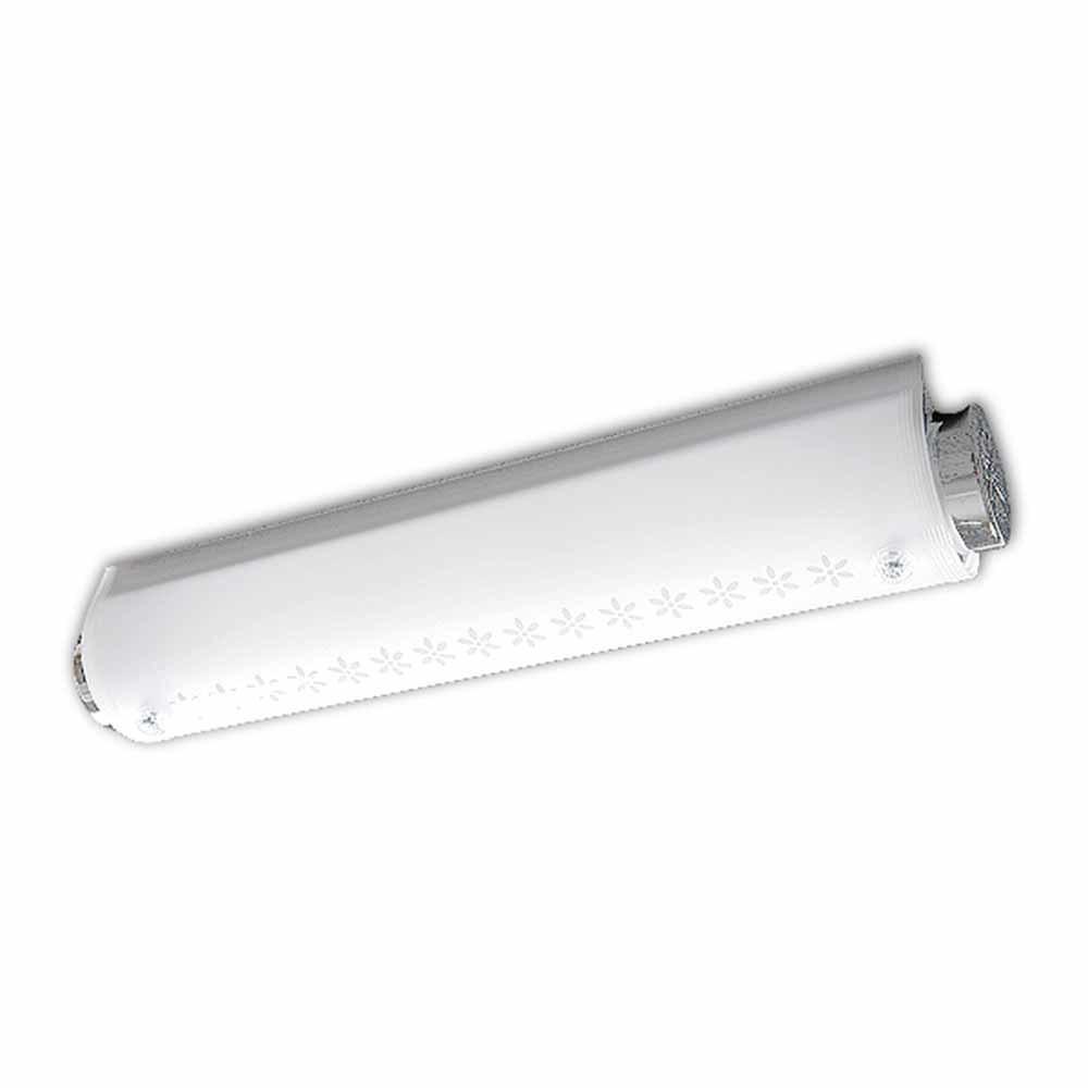 LED 불투명 터널등기구 20W 주광색 [제작 대량 도매 로고 인쇄 레이저 마킹 각인 나염 실크 uv 포장 공장 문의는 네이뽕]