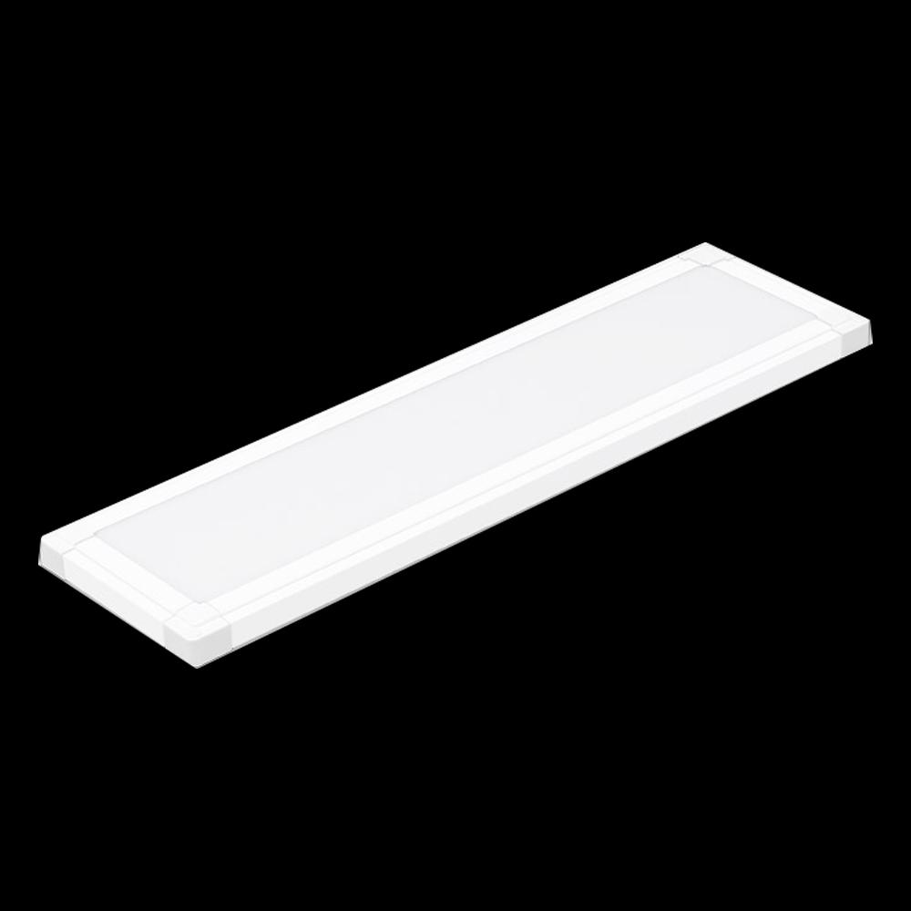 LED 슬림엣지 25W 640 180 삼성칩 [제작 대량 도매 로고 인쇄 레이저 마킹 각인 나염 실크 uv 포장 공장 문의는 네이뽕]