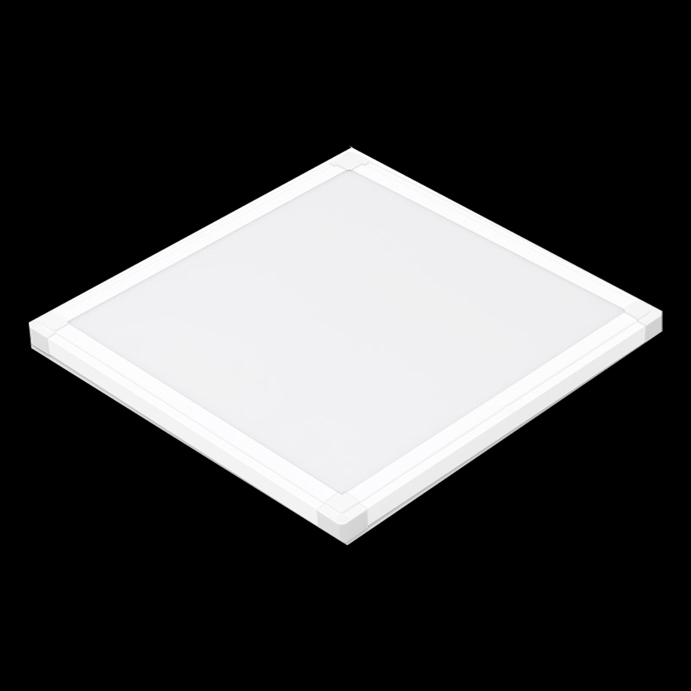 LED 슬림엣지 50W 640 640 삼성칩 [제작 대량 도매 로고 인쇄 레이저 마킹 각인 나염 실크 uv 포장 공장 문의는 네이뽕]