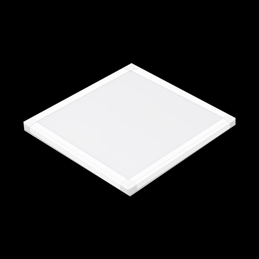 LED 슬림엣지 50W 540 540 삼성칩 [제작 대량 도매 로고 인쇄 레이저 마킹 각인 나염 실크 uv 포장 공장 문의는 네이뽕]