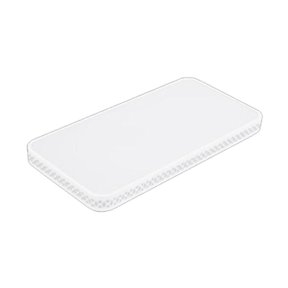 LED 로디시스템 거실2등 50W 삼성칩 [제작 대량 도매 로고 인쇄 레이저 마킹 각인 나염 실크 uv 포장 공장 문의는 네이뽕]