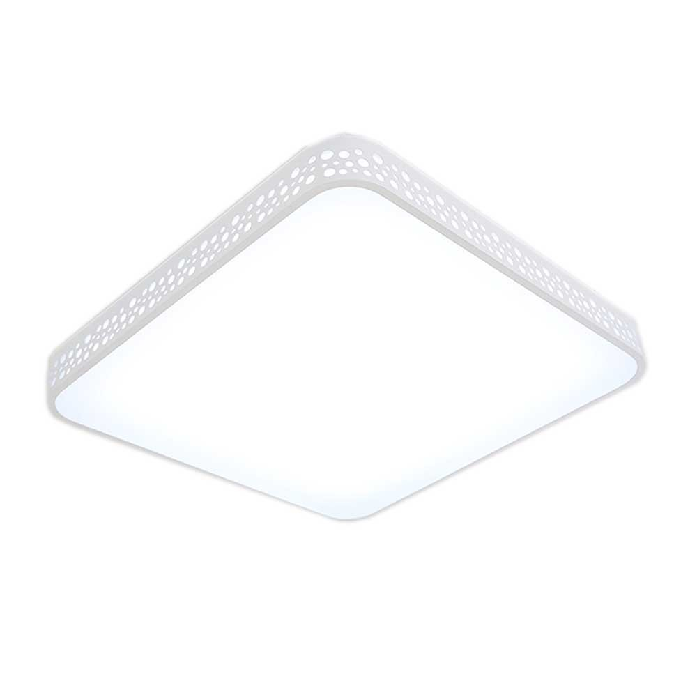 LED 버블 화이트 방등 50W 삼성칩 [제작 대량 도매 로고 인쇄 레이저 마킹 각인 나염 실크 uv 포장 공장 문의는 네이뽕]