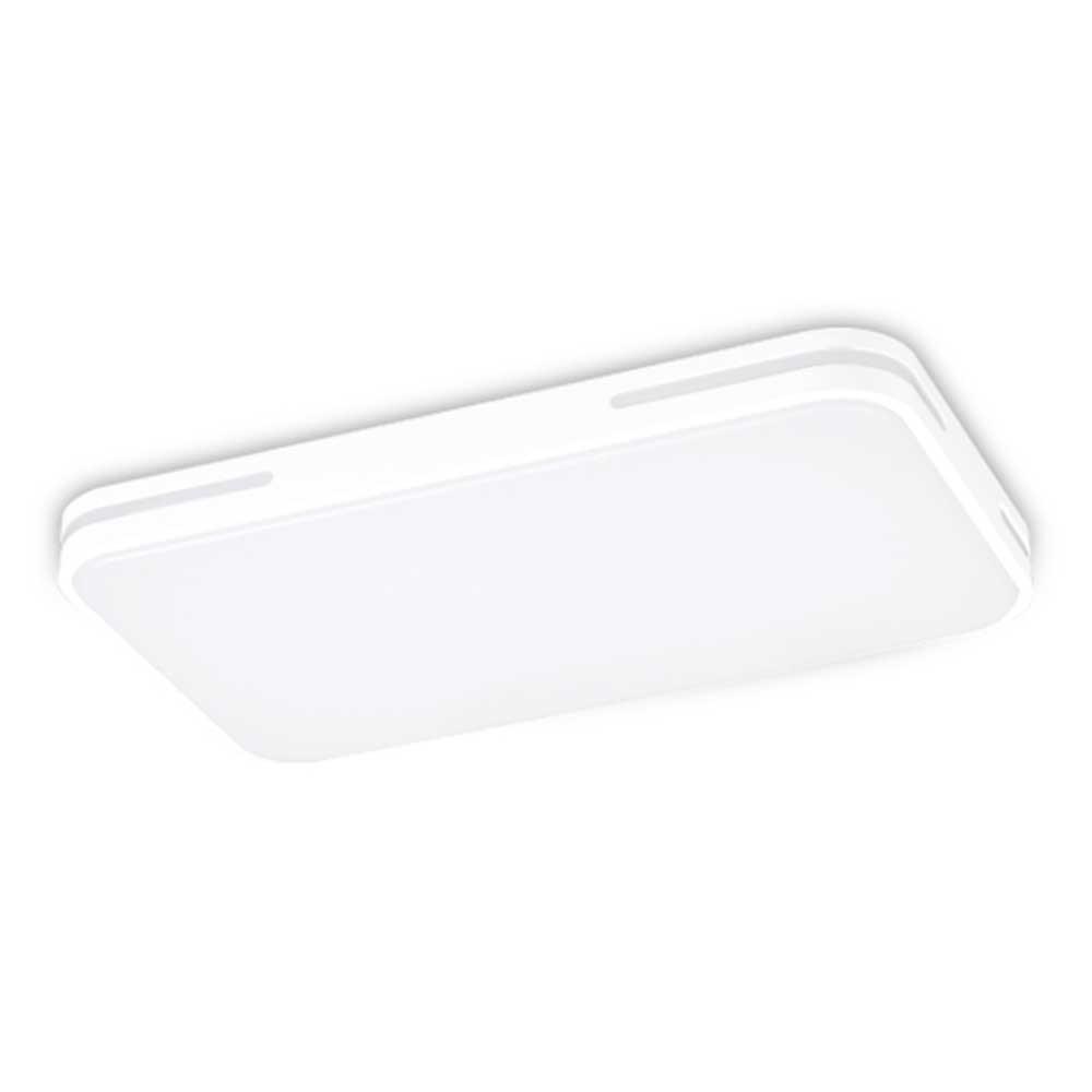 LED 코콤 루미 직사각방등 30W [제작 대량 도매 로고 인쇄 레이저 마킹 각인 나염 실크 uv 포장 공장 문의는 네이뽕]