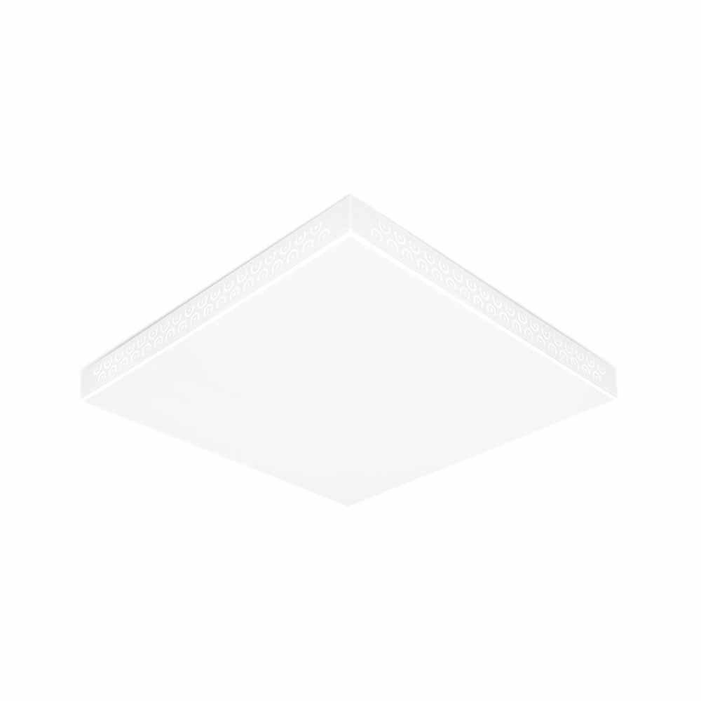 LED 써클솔 방등 50W LG칩 [제작 대량 도매 로고 인쇄 레이저 마킹 각인 나염 실크 uv 포장 공장 문의는 네이뽕]