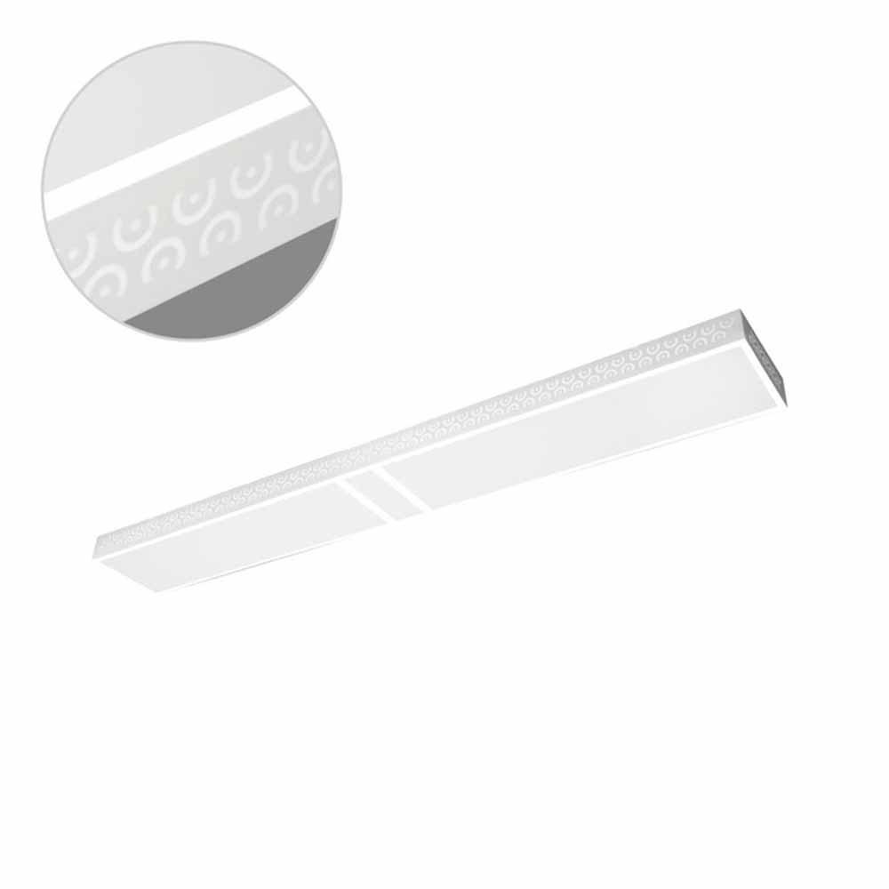 LED 써클솔 주방등 25W LG칩 [제작 대량 도매 로고 인쇄 레이저 마킹 각인 나염 실크 uv 포장 공장 문의는 네이뽕]