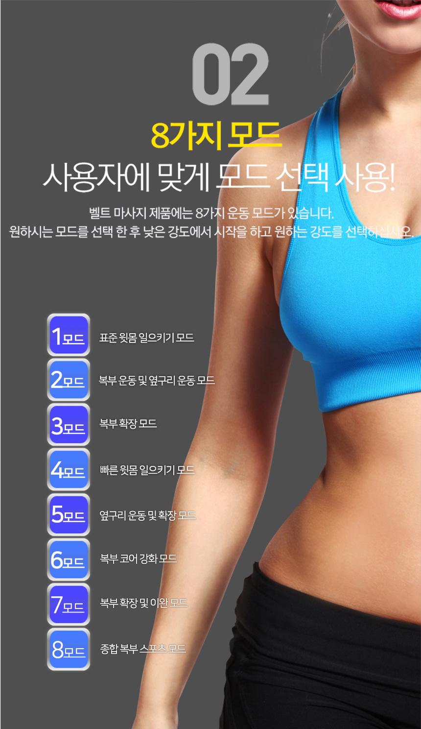 팡가오 EMS 다이어트 저주파 복근운동기구 PG-2012E - 팡가오, 59,000원, 안마/교정, 부위안마기