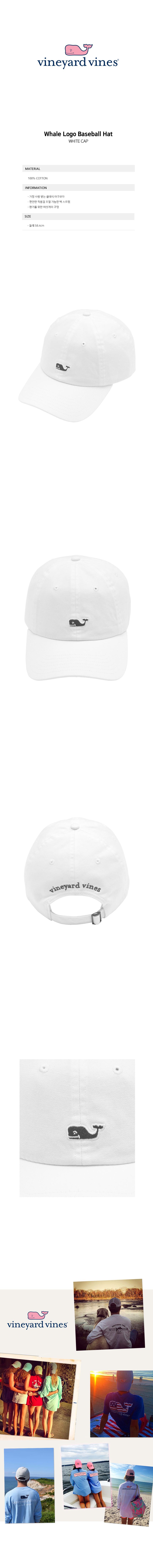 2A0829_whitecap100.jpg