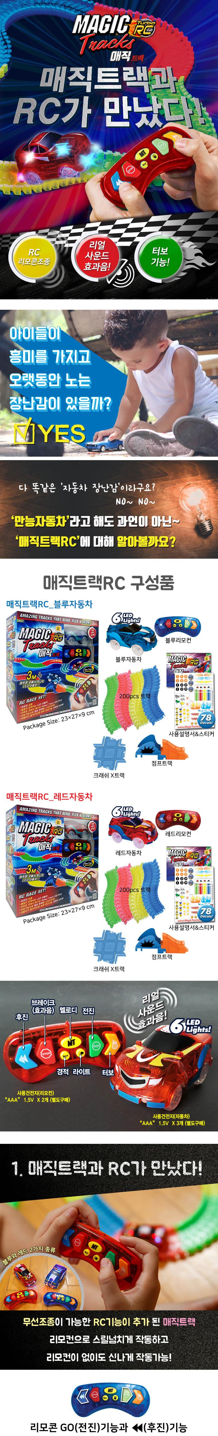 magicRC_01.jpg