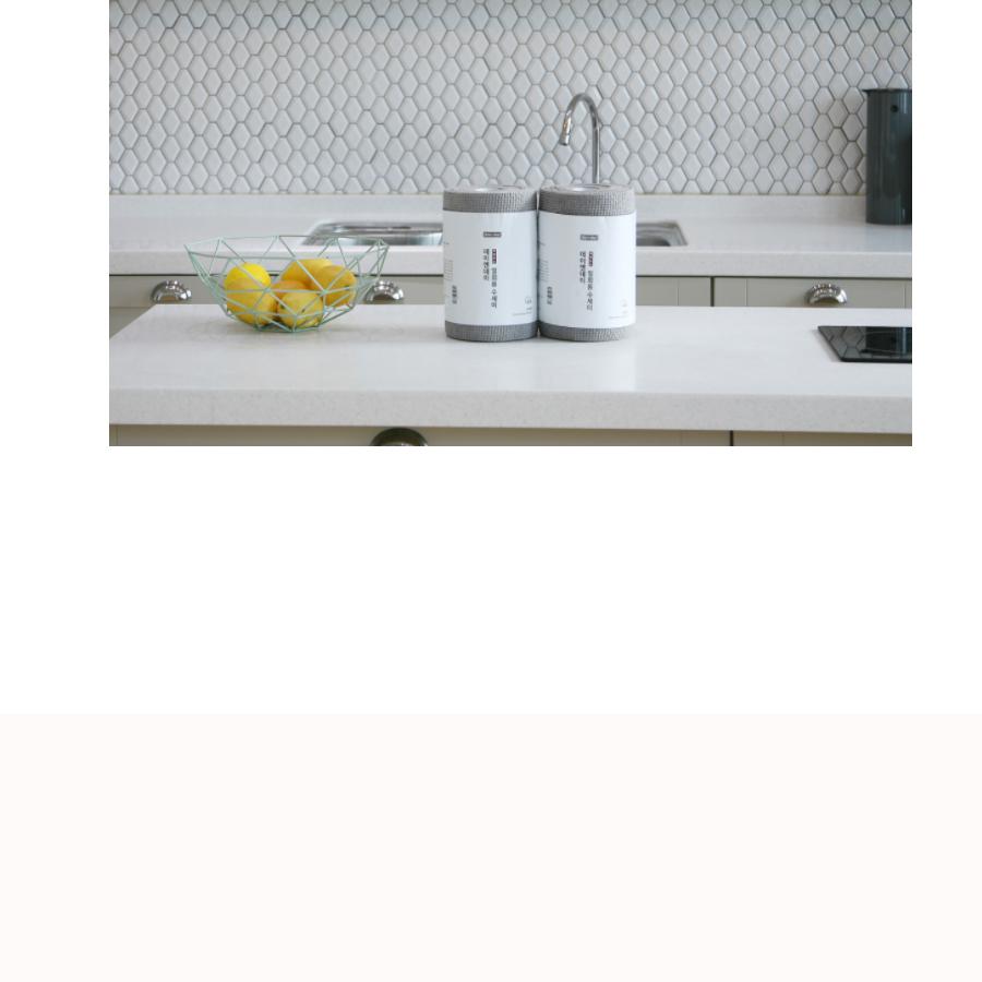 VNB 1회용 뜯어쓰는 수세미 3롤 (180매) 13,900원-브이앤비리빙주방/푸드, 주방 정리, 설거지 용품, 수세미바보사랑 VNB 1회용 뜯어쓰는 수세미 3롤 (180매) 13,900원-브이앤비리빙주방/푸드, 주방 정리, 설거지 용품, 수세미바보사랑