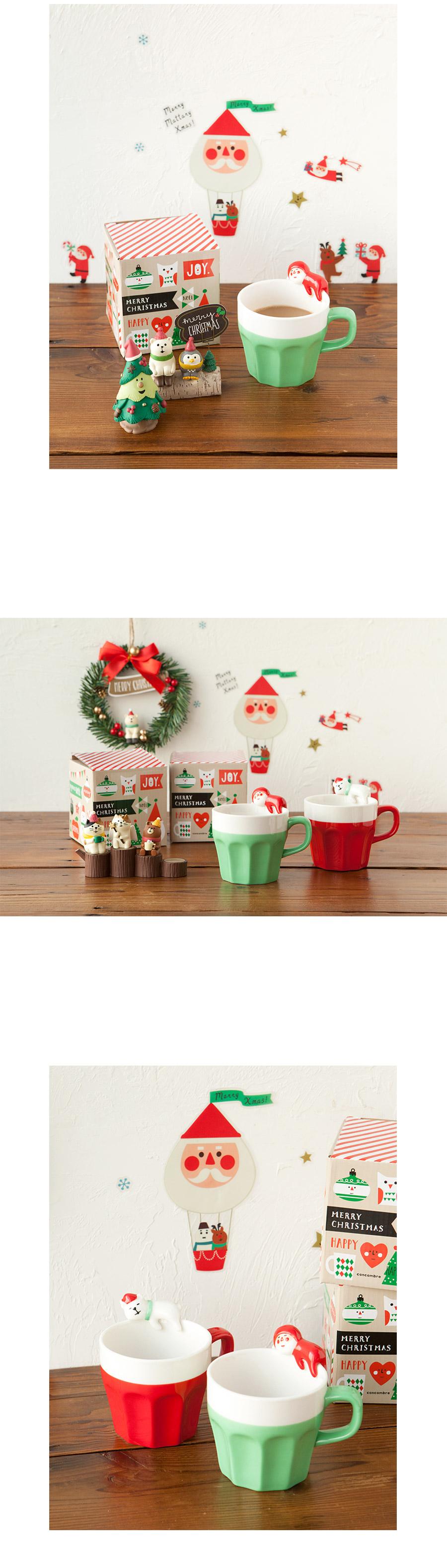 데꼴 크리스마스 낮잠 산타 머그21,700원-탑베이킹주방/푸드, 주방식기, 머그컵, 일러스트머그바보사랑데꼴 크리스마스 낮잠 산타 머그21,700원-탑베이킹주방/푸드, 주방식기, 머그컵, 일러스트머그바보사랑