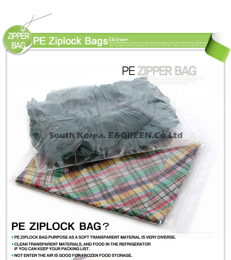 zip30x45 50 new 11 8 x17 7 clear ziplock reclosable bags zipper bags zippack ebay. Black Bedroom Furniture Sets. Home Design Ideas