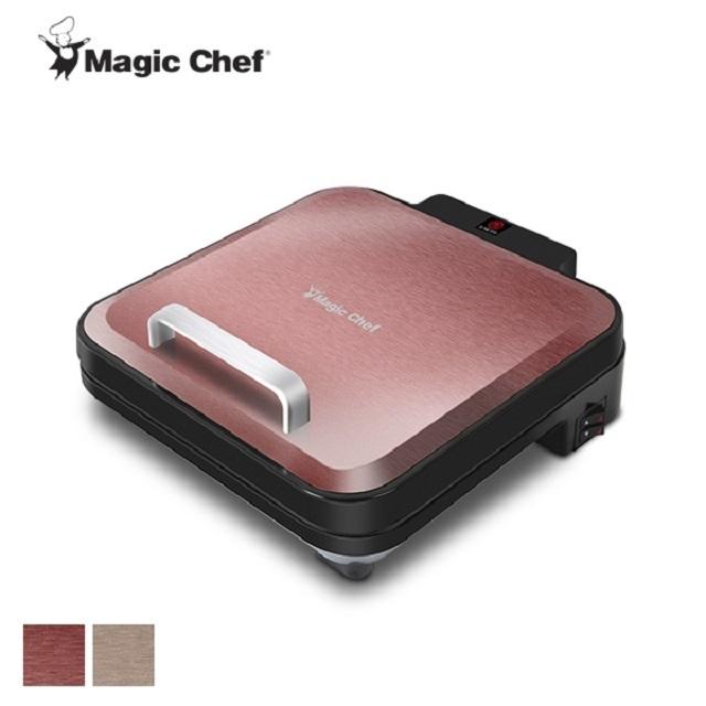 [MagicChef] 매직쉐프 양면그릴 MEPG-Q306R