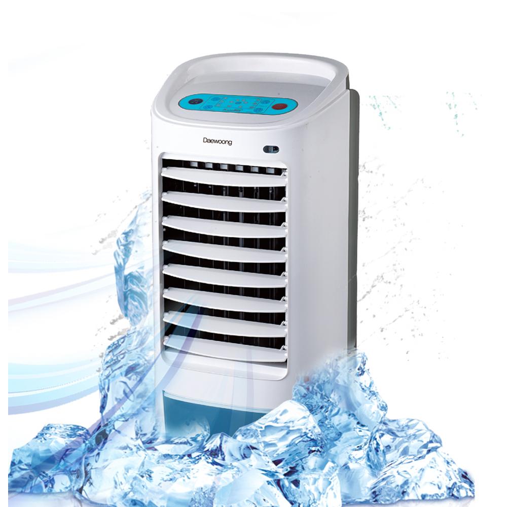 [DAEWOONG] 대웅 냉풍기 UCW-AC1800 (UCW-AIR800)