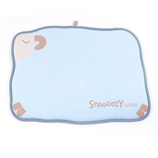 스누지(Snoooozy) 메모리폼 발매트