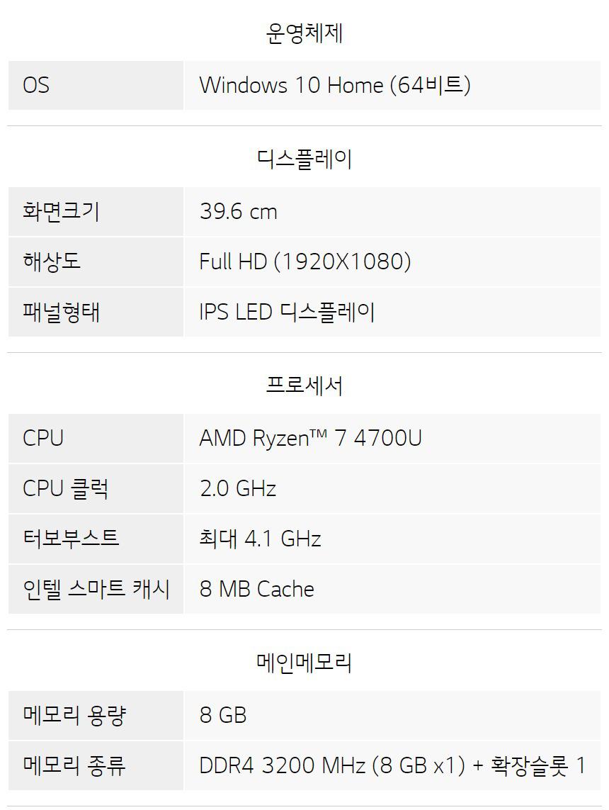15U40N-GA76K_06_01.jpg