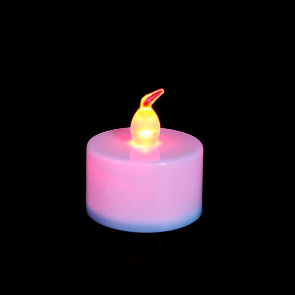 행사촛불 프로포즈 파티촛불 미니촛불 촛불 프로