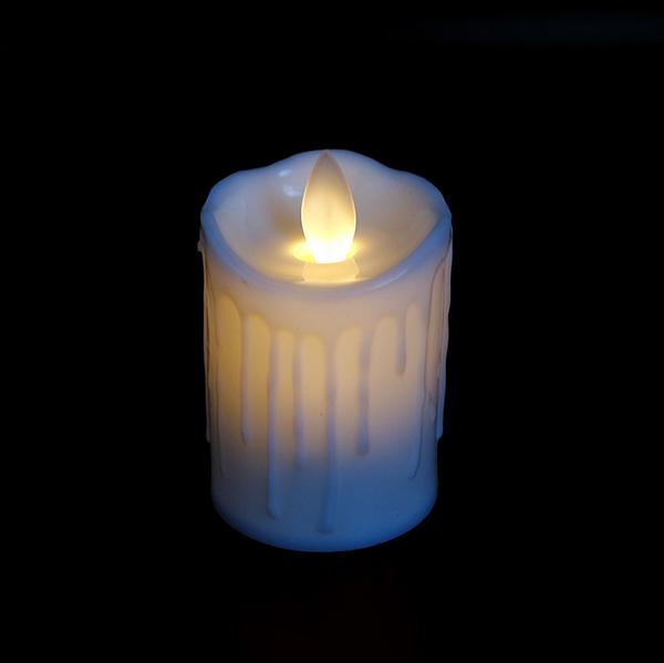 양초촛불 무드등 촛불무드등 LED촛불 양초 프