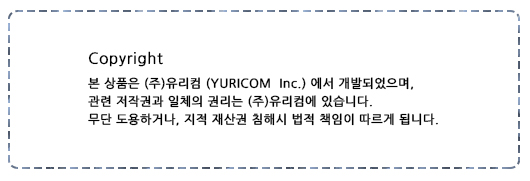 허니팝업 플라워 해피 카네이션 핑크 - 유리컴, 6,000원, 조화, 카네이션(조화)