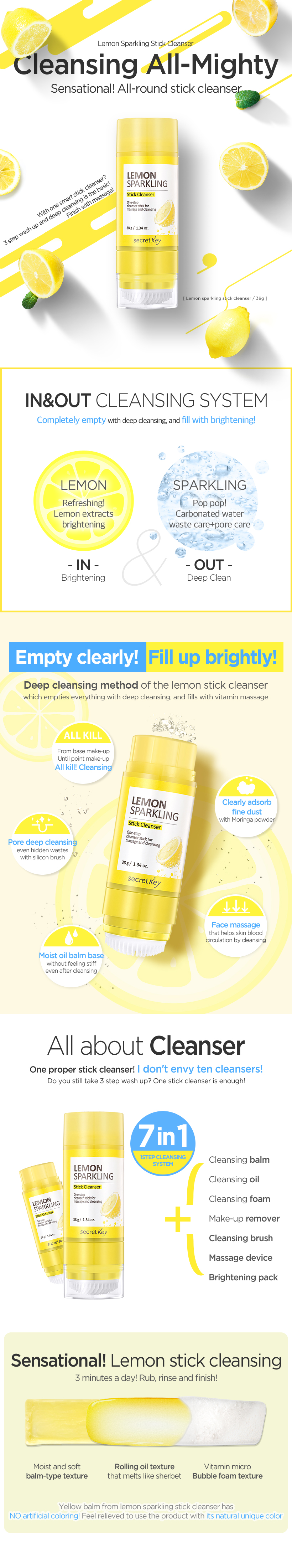 820_lemon_stick_cleanser_en_01.jpg