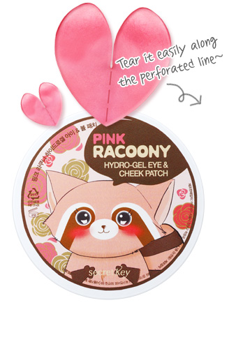 820_pink_racoony_patch_en_02.jpg