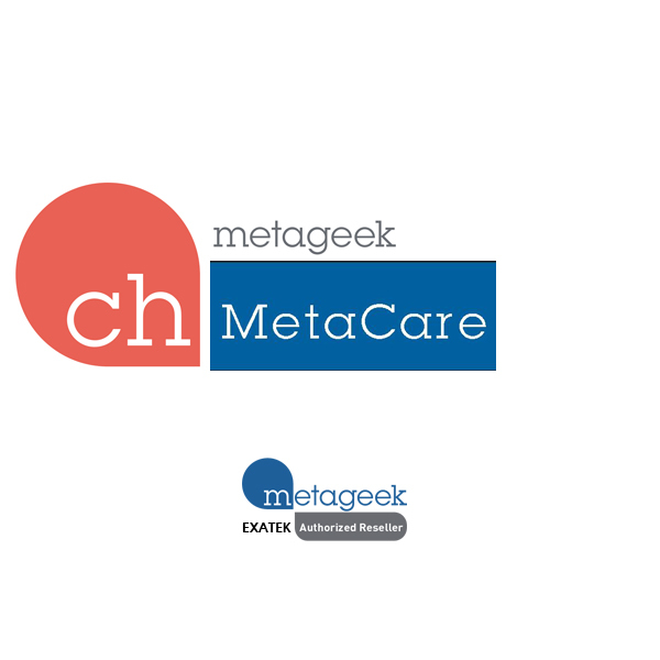 MetaGeek MetaCare License Extention