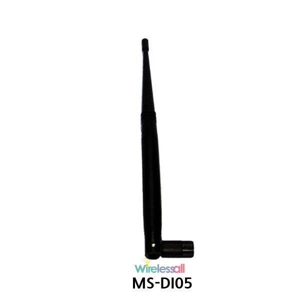 MS-DI05 30m 送受信 2.4GHz WiFi 5dB Dipole 無指向性アンテナ