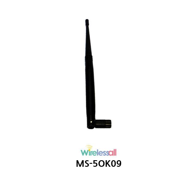 MS-5OK09 50m 送受信 5GHz WiFi Dipole 無指向性 アンテナ