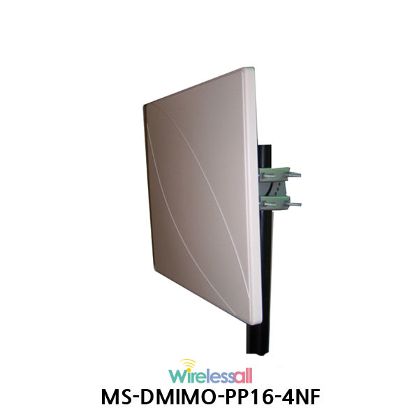 MS-DMIMO-PP16-4NF 500m DUAL WIFI 안테나