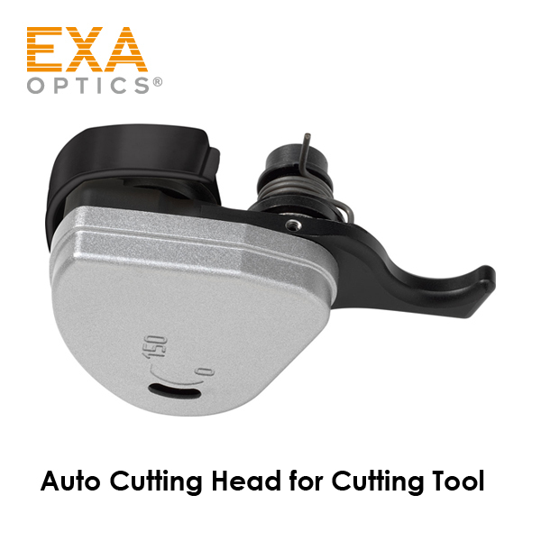 [EXA] EXA-CHEAD-AUTO Auto Cutting Module