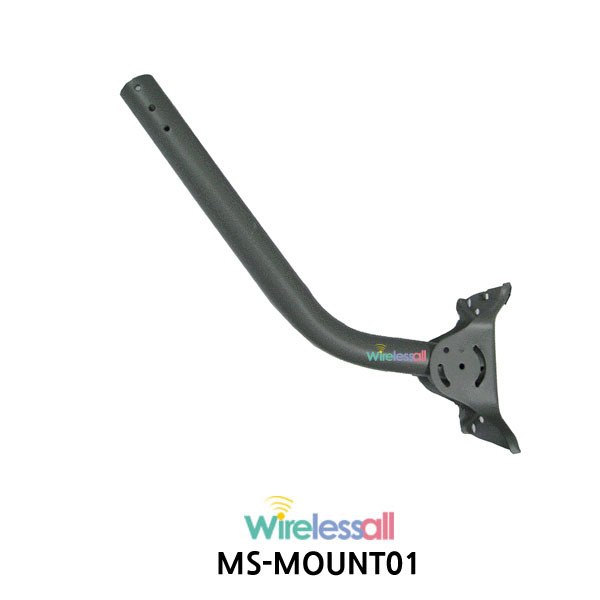MS-MOUNT01 50cm Antenna Mount Poles