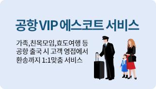 VIP샌딩서비스