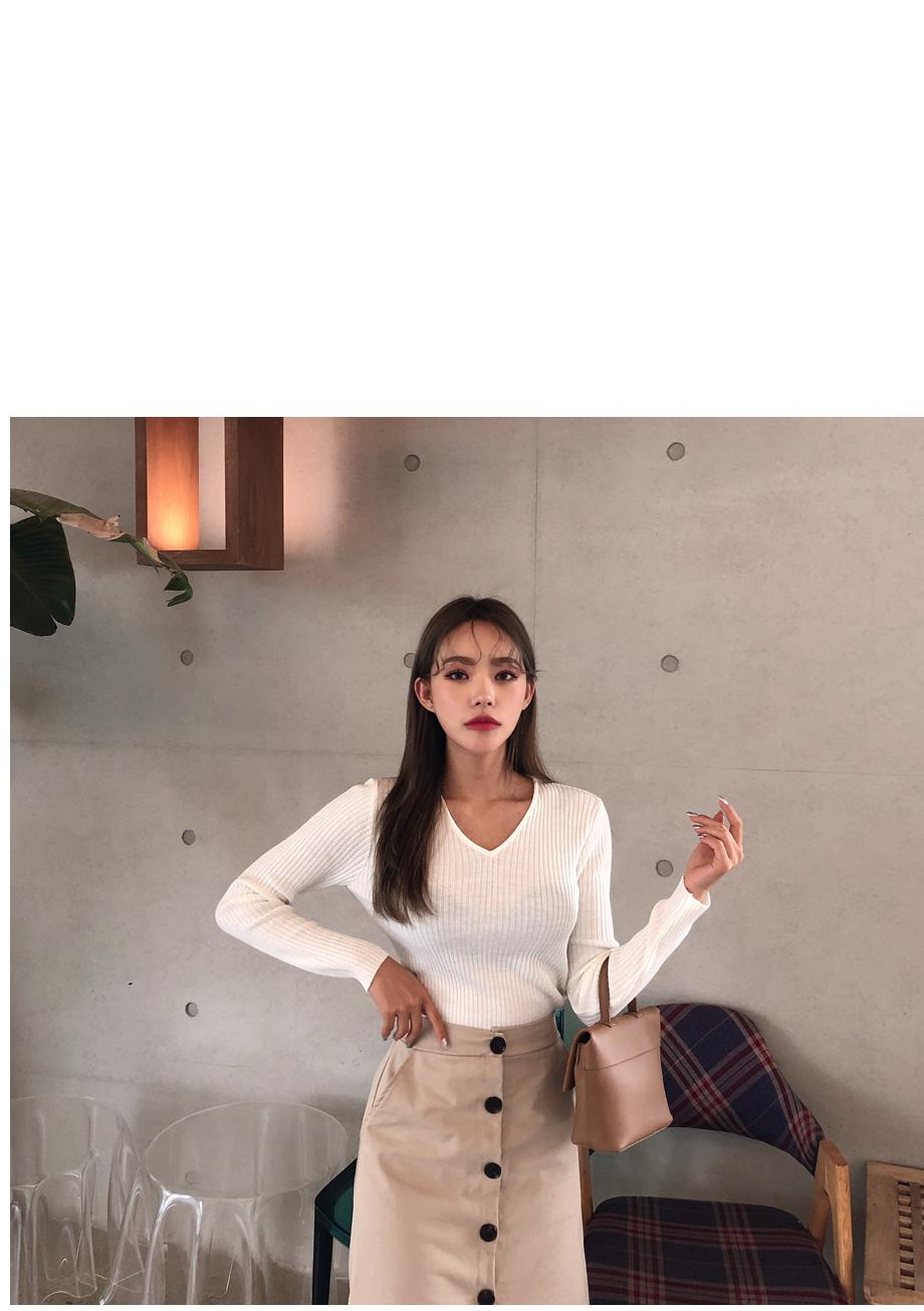 리리앤코 애프로 미니백