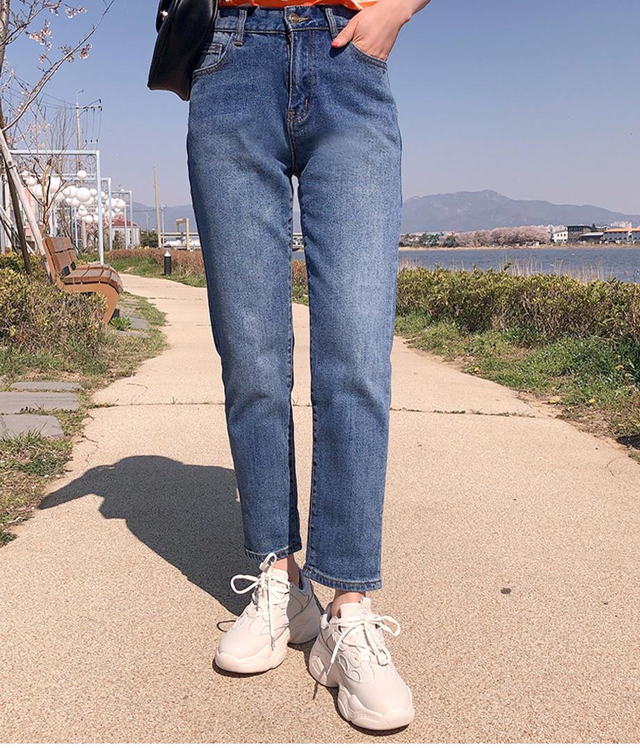 리리앤코 라벤드 키높이 어글리 스니커즈