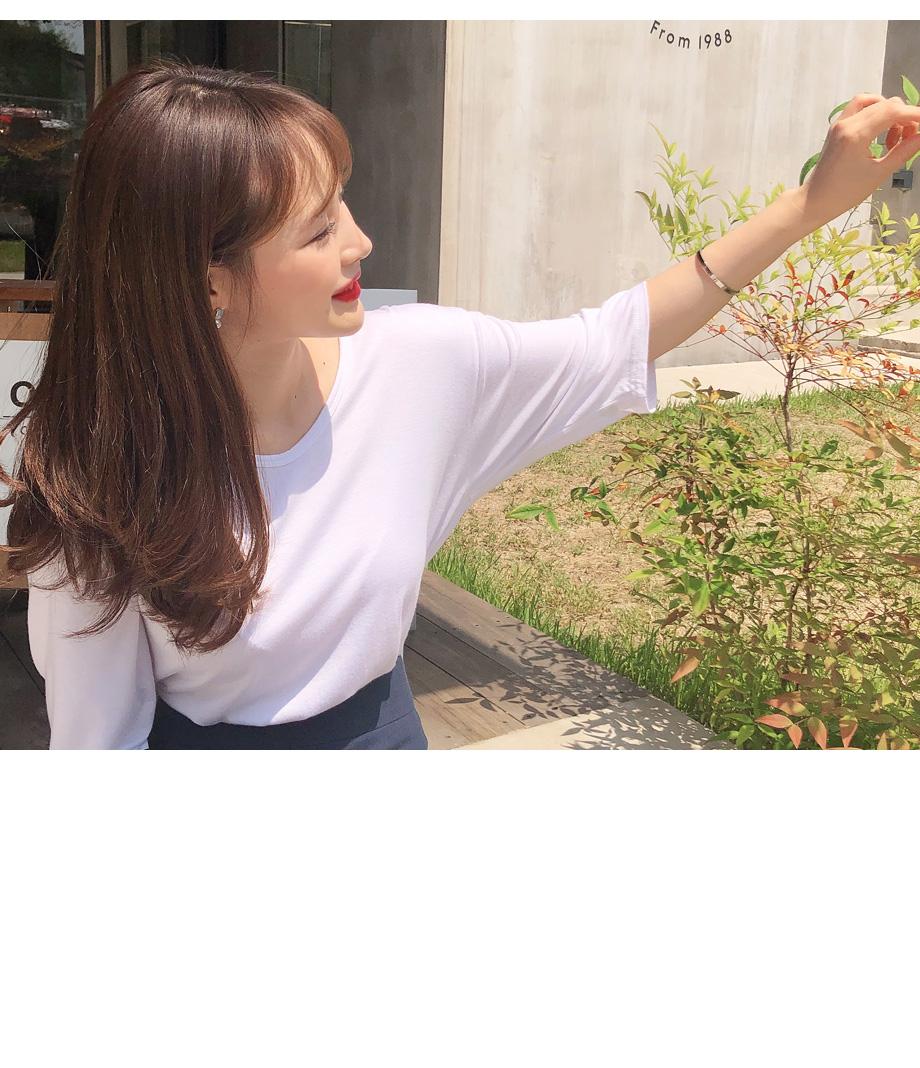 리리앤코 리킹 뱅글 팔찌