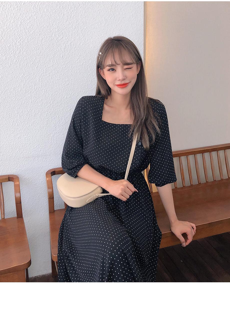 리리앤코 웨이비 머리핀 세트