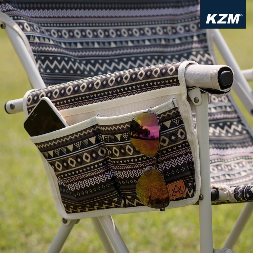 카즈미 사이드 포켓 K8T3Z002