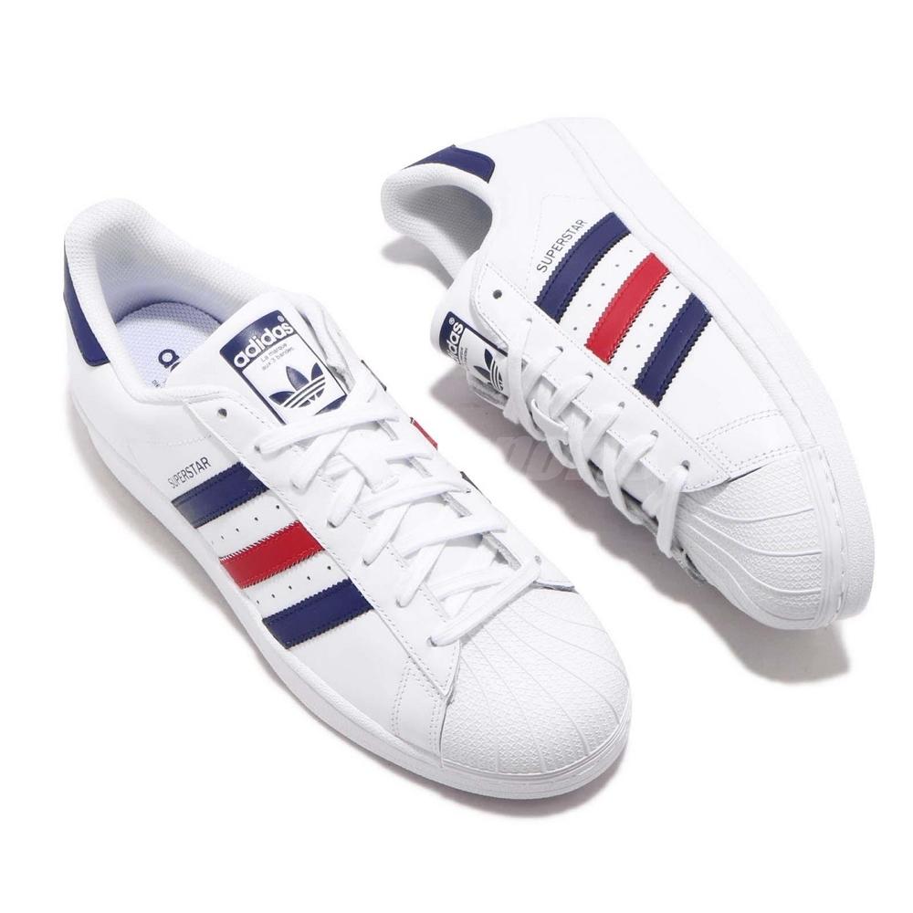 adidas f36583 cheap online