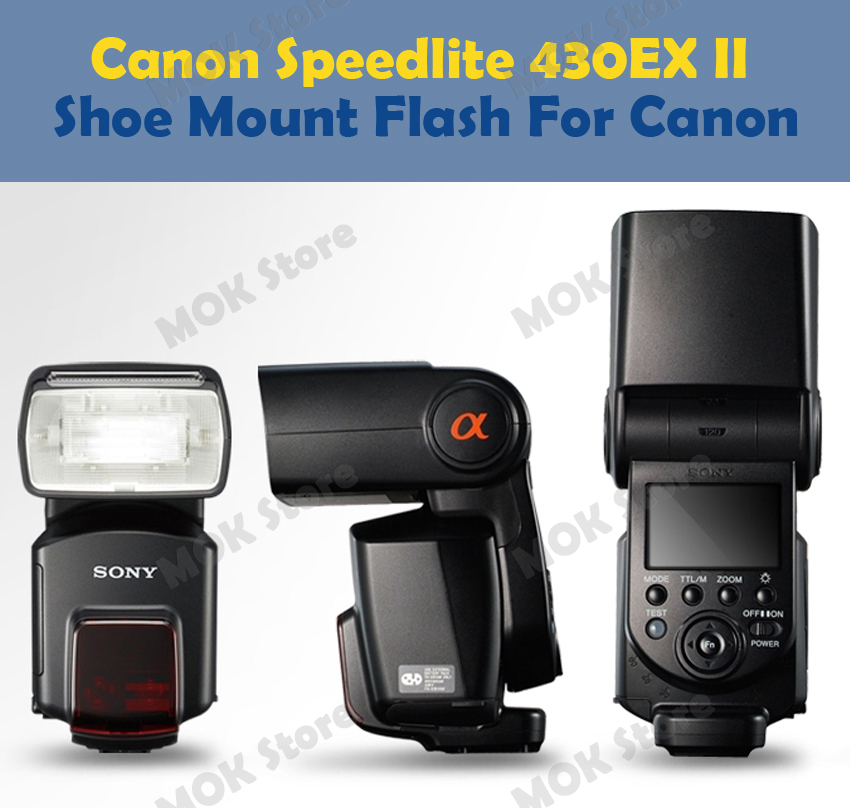 Sony hvl f58am manual various owner manual guide sony hvl f58am shoe mount flash for sony slr alpha a mount tf 324 rh ebay com sony hvl f58am flash sony hvl f58am manual fandeluxe Gallery