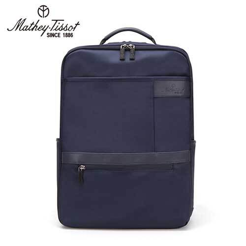 Mathey-TissotNylon  BackPack TMG2P1113NA 이미지