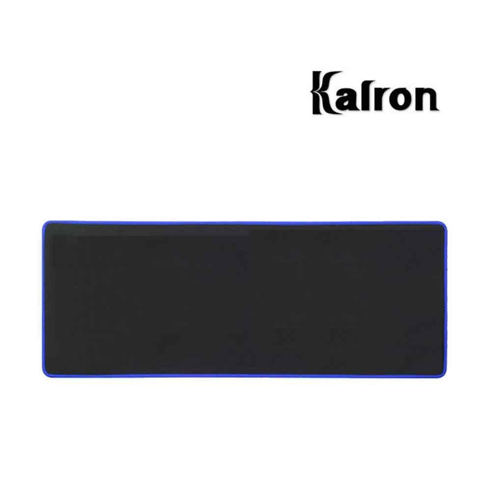 칼론 OKP-L8000 게이밍 마우스 장패드 이미지