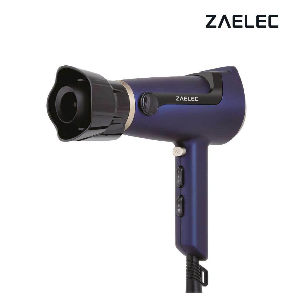 자일렉 에이블러 드라이기 ZL-2003HD 이미지