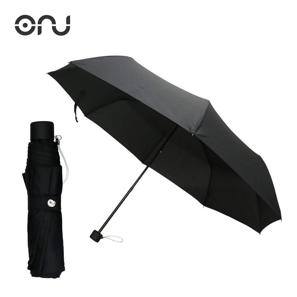 [ONU]오앤유 3단수동우산 이미지
