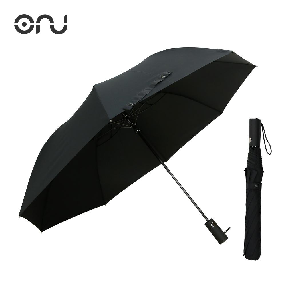 [ONU]오앤유 2단자동우산 이미지